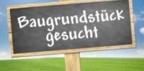 proLAA aktuell: Geplante Bauplätze am Kellerhügel gestorben!