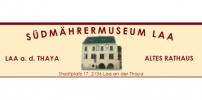 Museumsverein Thayaland 30-jähriges Bestehen