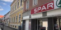 Der Spar-Markt auf dem Laaer Stadtplatz muss bleiben!