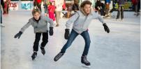 25.000 € für Hochzeitssaal-Einrichtung statt 20.000 € für Eislaufen im Burghof