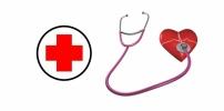 Gesundheitsversorgung derzeit mehr als besorgniserregend